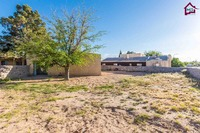 Home for sale: 1278 N. Willow St., Las Cruces, NM 88001