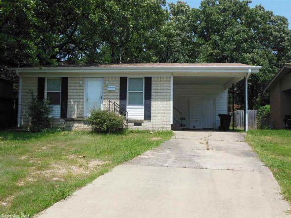 7312 Illinois St., Little Rock, AR 72207 Photo 6