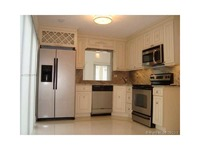 Home for sale: 11310 S.W. 24 Te, Miami, FL 33165