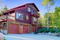 Home for sale: 1798 Harmony Ln., Steamboat Springs, CO 80487