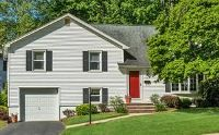 Home for sale: 59 Dogwood Rd., Morristown, NJ 07960