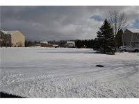 Home for sale: 37 Kemp Dr., Macedon, NY 14502