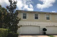 Home for sale: 9138 Villa Palma Ln., Palm Beach Gardens, FL 33418