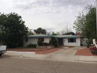 Home for sale: 530 Linda Vista Rd., Las Cruces, NM 88005