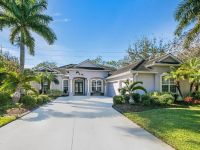 Home for sale: 5204 Benjamin Ln., Sarasota, FL 34233
