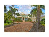 Home for sale: 3701 White Ln., Sarasota, FL 34242