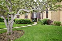 Home for sale: 1103 North Mill St., Naperville, IL 60563