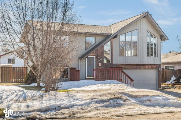 1350 W. 70th Ave., Anchorage, AK 99518 Photo 42