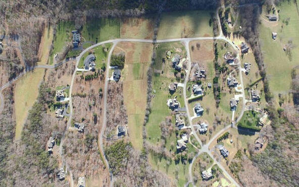 Lt105 Asheland Cove, Young Harris, GA 30582 Photo 6