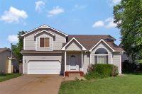 Home for sale: 4536 N. Glendale St., Bel Aire, KS 67220