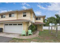 Home for sale: 87-107 Kulaaupuni St., Waianae, HI 96792