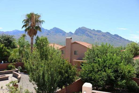 629 W. Paseo Rio Grande, Oro Valley, AZ 85737 Photo 25