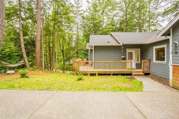 2 Gray Birch Ln., Bellingham, WA 98229 Photo 2