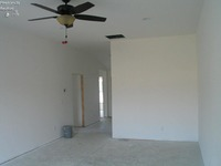 Home for sale: 126 Kaylee Dr., Fremont, OH 43420