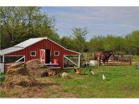 Home for sale: Hedge Ln. N./A, Fontana, KS 66026
