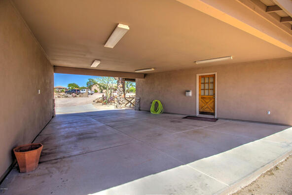 26214 N. 102nd Avenue, Peoria, AZ 85383 Photo 19