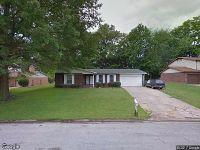 Home for sale: Northland, Belleville, IL 62221