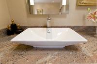 Home for sale: 402 Calle Colina, Santa Fe, NM 87501