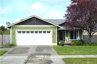 Home for sale: 15304 Carter Ct. S.E., Yelm, WA 98597