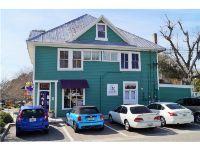 Home for sale: 1219 Florida Avenue, Palm Harbor, FL 34683