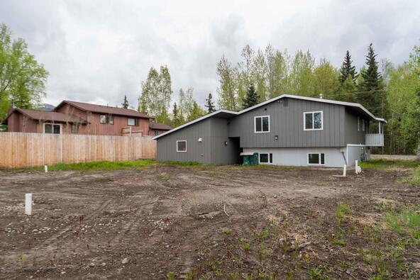 8023 E. 11th Ct., Anchorage, AK 99504 Photo 46