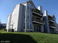 Home for sale: 6410 Green Field Rd., Elkridge, MD 21075