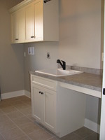 Home for sale: 912 Tolman St., Mechanicsburg, PA 17055