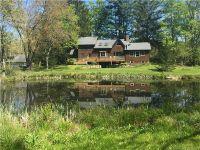 Home for sale: 246 Litchfield Tpke, New Preston, CT 06777
