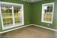 Home for sale: 1329 W. Gloria Switch, Carencro, LA 70520