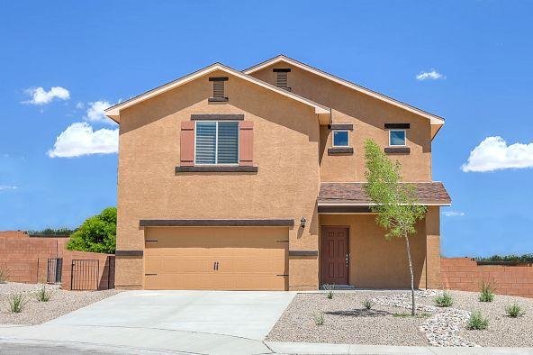 10935 Esmeralda Dr, Albuquerque, NM 87114 Photo 9