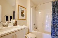 Home for sale: 333 Bridge St., Hillsborough, NC 27278