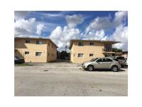Home for sale: 61 West 13th St., Hialeah, FL 33010