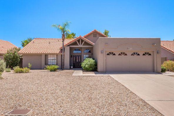 11617 N. 110th Pl., Scottsdale, AZ 85259 Photo 1