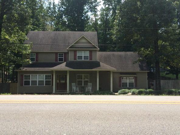 3505 Pleasant View, Jonesboro, AR 72401 Photo 5
