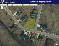 Home for sale: 1204 Brighton Dr., Alcoa, TN 37701