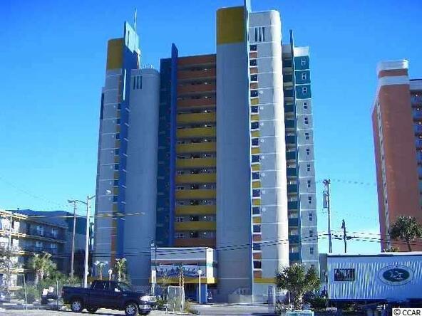 1700 N. Ocean Blvd. #955, Myrtle Beach, SC 29577 Photo 1