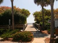 Home for sale: 180 Churchill Avenue, Satellite Beach, FL 32937