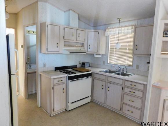2000 Ramar Rd. Lot 61, Bullhead City, AZ 86442 Photo 8