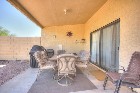 14050 N. Brunswick Dr., Fountain Hills, AZ 85268 Photo 18