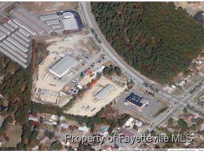 S. Main St., Fayetteville, NC 28306 Photo 2