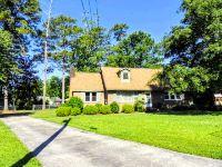 Home for sale: 715 Christine Ct., Jacksonville, NC 28540