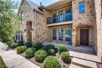 Home for sale: 8629 Whitehead St., McKinney, TX 75070