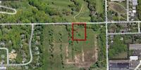 Home for sale: 1 W. Ctr. St. W, Douglas, MI 49406