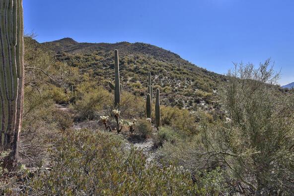 45 N. Cottonwood Canyon Rd., Cave Creek, AZ 85331 Photo 7