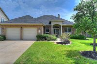 Home for sale: 19706 Cristiwood Ct., Spring, TX 77379