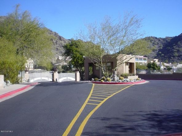 10253 N. Central Avenue, Phoenix, AZ 85020 Photo 13
