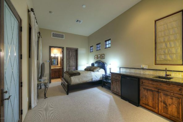 10070 E. Hidden Valley Rd., Scottsdale, AZ 85262 Photo 22
