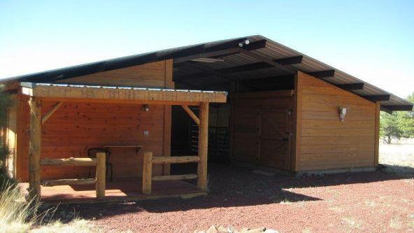 10 N. 1349, Vernon, AZ 85940 Photo 66