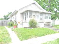 Home for sale: 203 Main, Pinckneyville, IL 62274