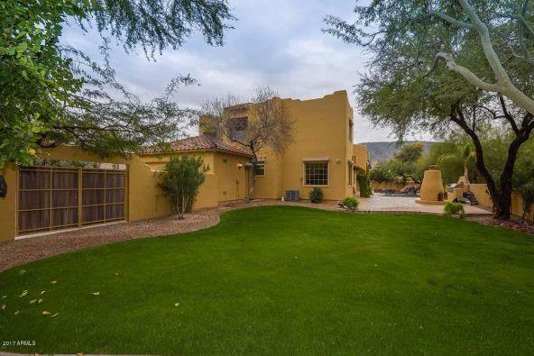 13250 N. 13th Ln., Phoenix, AZ 85029 Photo 21